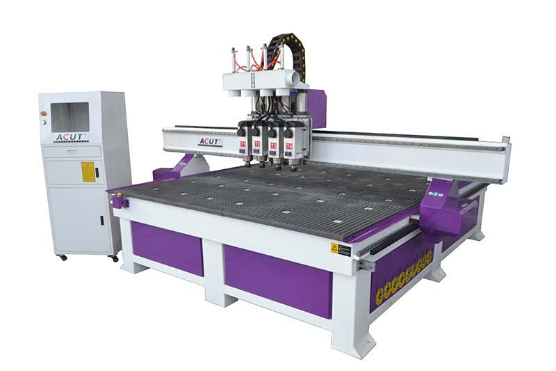 ACUT-2226移门生产加工设备