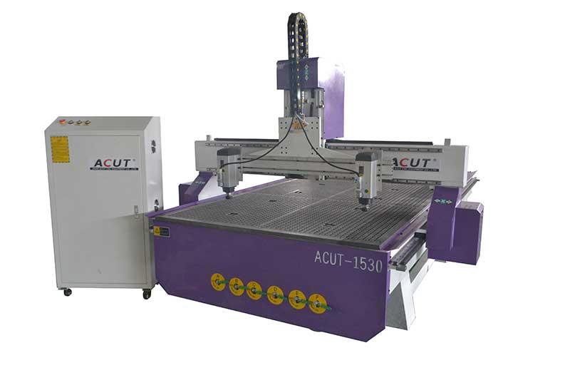 ACUT-1530刀具雕刻机